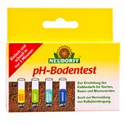 Neudorff pH Bodentest 1 Set