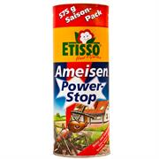 Etisso Ameisen Power-Stop 575g