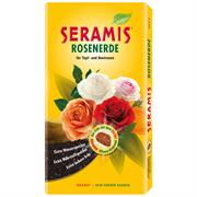 Seramis Rosenerde 17,5 l Outdoor SALE