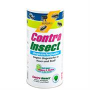 Contra-Insect Ungezieferpuder 250g