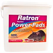 Ratron Pasten Power-Pads 5010g 29ppm